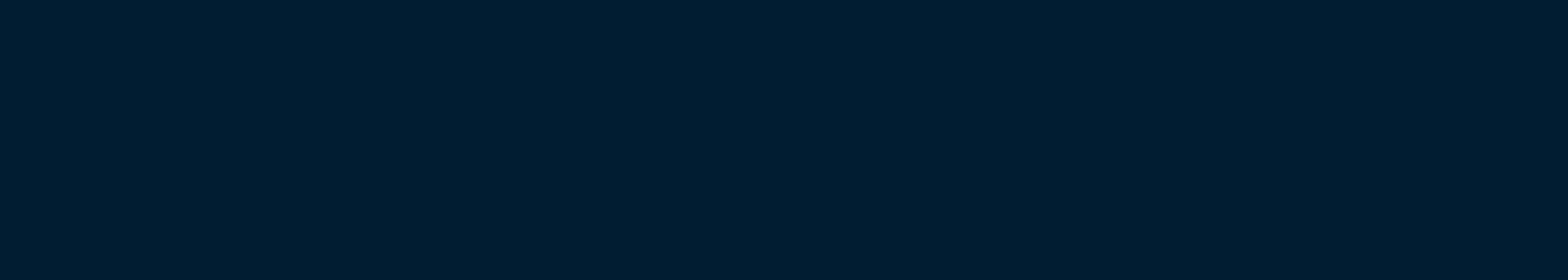 https://gewerksmeister.com/wordpress/wp-content/uploads/2019/05/blue_gradient.png