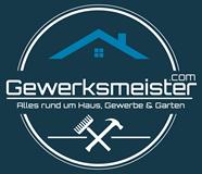 https://gewerksmeister.com/wordpress/wp-content/uploads/2021/02/logo-footer.png